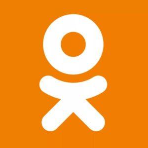 Социальная сеть «Одноклассники»